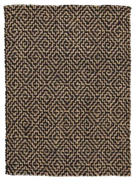 Picture of Broox 8x10 Rug