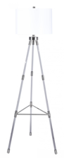Picture of Idalia Floor Lamp