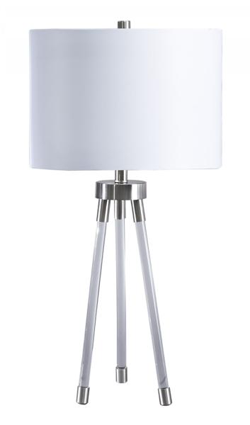 Picture of Idalia Table Lamp