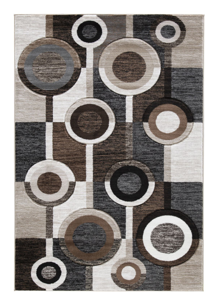 Picture of Guintte 5x7 Rug