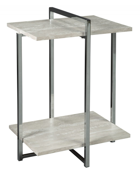 Picture of Bodalli Chairside End Table