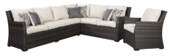 Picture of Easy Isle 3-Piece Outdoor Seating Group