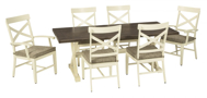Picture of Preston Bay 7-Piece Outdoor Dining Set