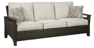 Picture of Paradise Trail Outdoor Sofa