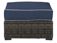 Picture of Grasson Lane Outdoor Ottoman