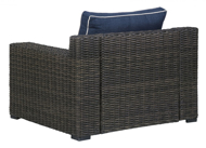 Picture of Grasson Lane Outdoor Lounge Chair