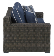 Picture of Grasson Lane Outdoor Loveseat