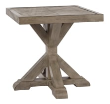 Picture of Beachcroft Outdoor End Table