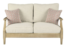 Picture of Clare View Outdoor Loveseat
