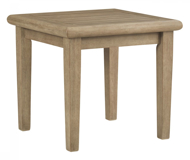 Picture of Gerianne Outdoor End Table