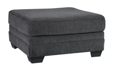 Picture of Tracling Oversized Accent Ottoman