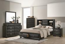 Picture of Greyson 6-Piece Queen Bedroom Set