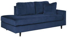 Picture of Enderlin Right Arm Facing Corner Chaise