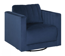 Picture of Enderlin Swivel Accent Chair