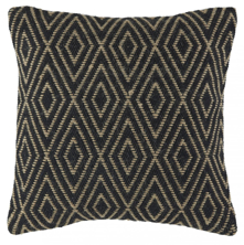 Picture of Mill Accent Pillow