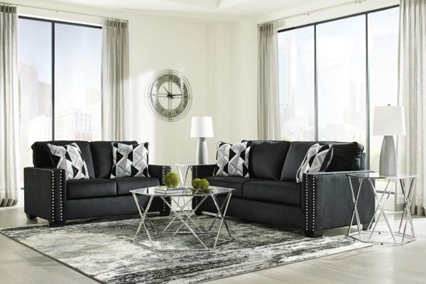 Picture of Gleston 2-Peice Living Room Set