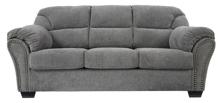Picture of Allmax Sofa