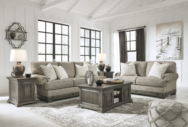 Picture of Einsgrove 2-Piece Living Room Set