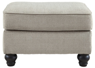 Picture of Benbrook Ottoman