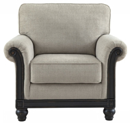 Picture of Benbrook Chair
