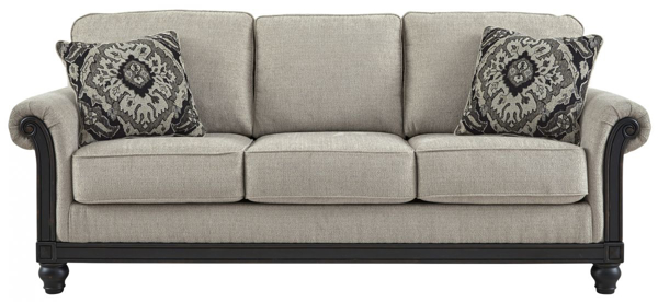 Picture of Benbrook Sofa