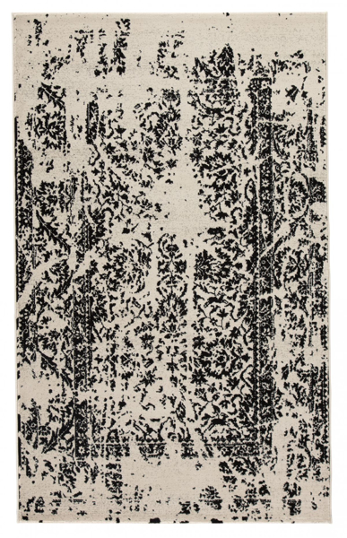 Picture of Jag 8x10 Rug