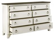 Picture of Nashbryn Dresser