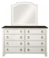 Picture of Nashbryn Dresser & Mirror