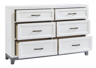 Picture of Brynburg Dresser