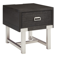 Picture of Chisago End Table
