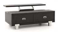 Picture of Chisago LiftTop Cocktail Table