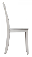 Picture of Loratti Side Chair