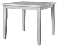 Picture of Loratti Dining Room Table