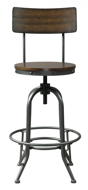 """Picture of Odium 30"""" Barstool"""