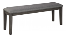 Picture of Luvoni Dining Bench
