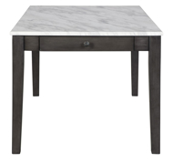 Picture of Luvoni Dining Room Table