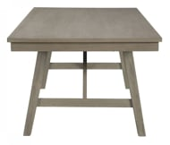 Picture of Aldwin Dining Room Table