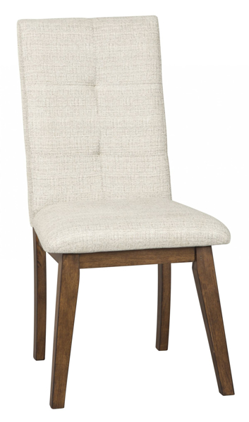 Picture of Centiar Upholstered Side Chair