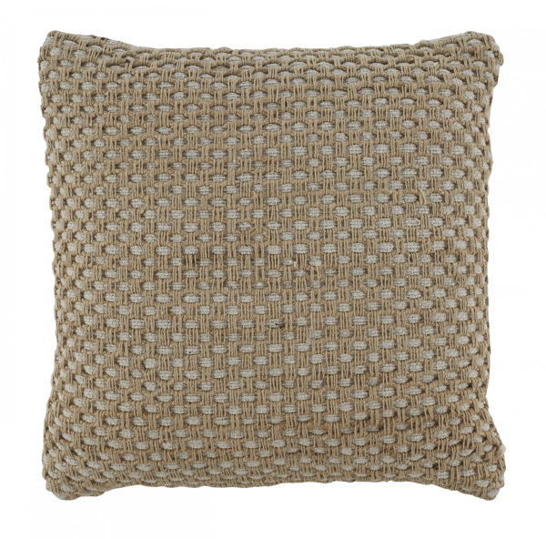 Picture of Matilde Accent Pillow