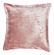 Picture of Marvene Accent Pillows