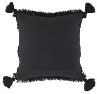 Picture of Mordechai Accent Pillow
