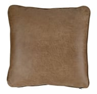 Picture of Cortnie Accent Pillow