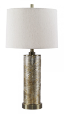 Picture of Farrar Table Lamp