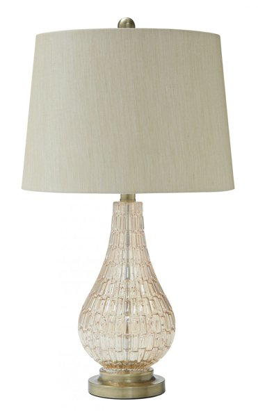 Picture of Latoya Table Lamp