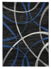 Picture of Jenue 8x10 Rug