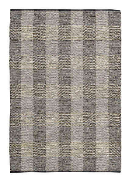 Picture of Christoff 5x7 Rug