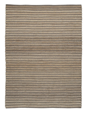 Picture of Gilona 5x7 Rug