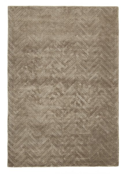 Picture of Kanella 8x10 Rug