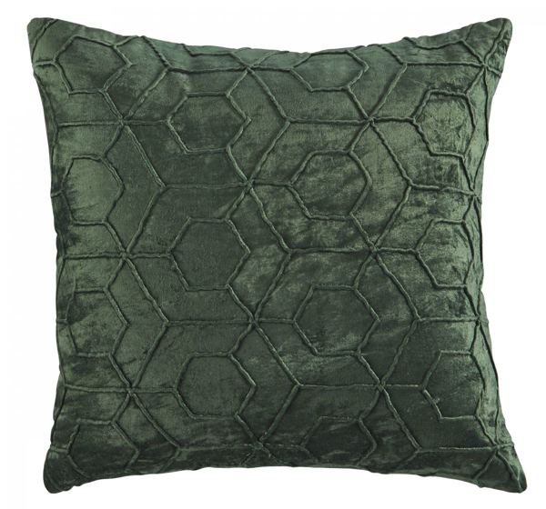 Picture of Ditman Accent Pillow