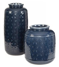 Picture of Marenda Vase Set